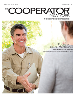 NY Cooperator Cover